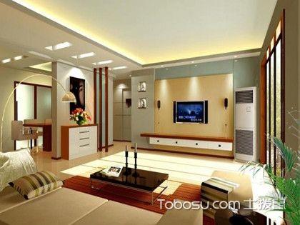 80平米裝修的房屋中怎樣做好80平米裝修后的房屋收納