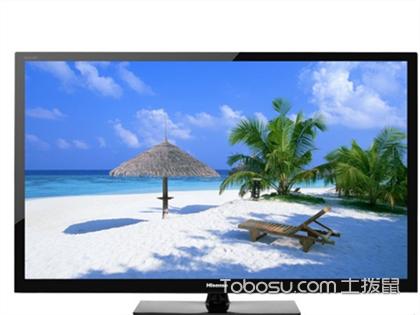 32寸电视机长宽,电视机如何选购