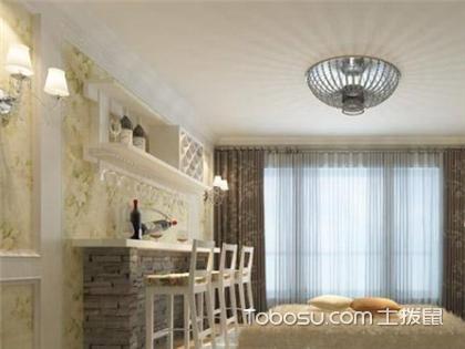 140平米的房子装修得多少钱,140平米装修案例
