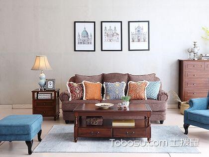 沙发套面料材质有哪些,各有什么特点
