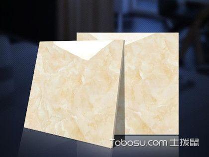 金刚石瓷砖有辐射吗?金刚石瓷砖特点