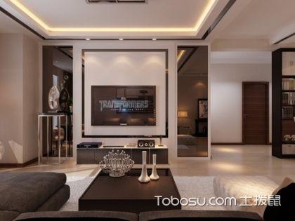 家装费用省钱进阶篇:南通120平米房装修费用分析