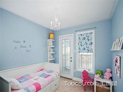 现代风格女生卧室怎么样?让你怦然心动的卧室装修