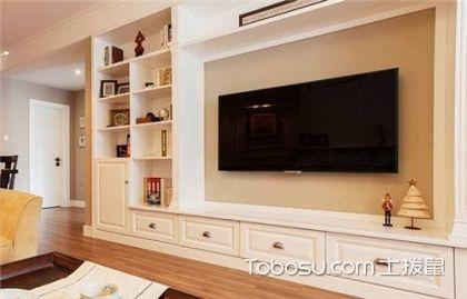 户外家具的购买技巧您掌握了吗?户外家具购买时有什么注意事项呢?