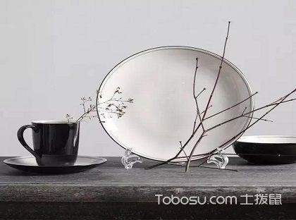 中式特色茶楼装修设计之三要点