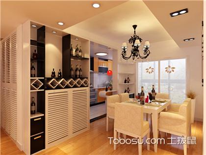 装修中国装饰装修建材门户网,对于装饰装修可靠吗