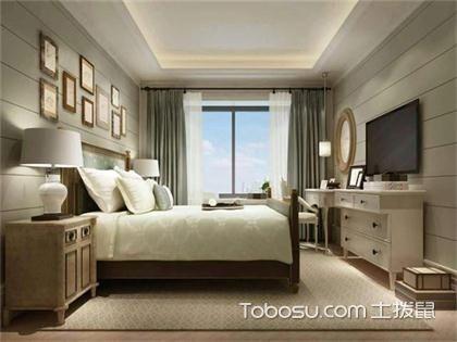 珠海欧式少年卧室装修图,打造专属孩子的私密空间