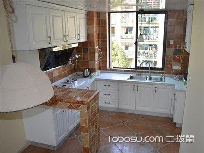 厨房装修,厨房装修设计