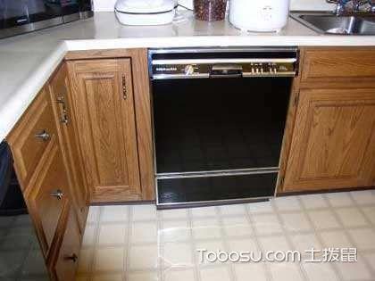 水槽洗碗机有哪些品牌?水槽洗碗机品牌简介
