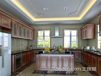 厨房装修装个空调合适吗?厨房装空调的条件有哪些