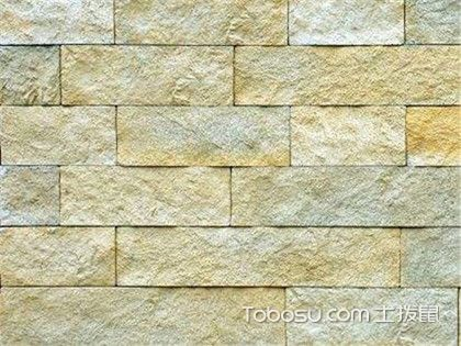 文化砖怎么填缝?教你几招文化砖填缝技巧