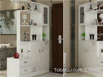 房屋35平米小户型装修,35平米小户型装修设计图