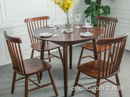 实木餐桌怎么选,实木餐桌价位怎样