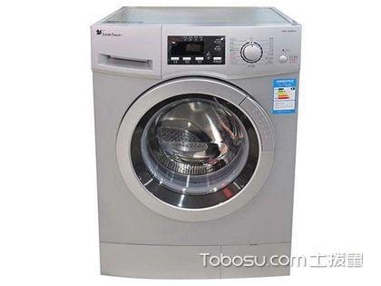 小天鹅洗衣机怎么用图解告诉你,小天鹅品牌经久不衰