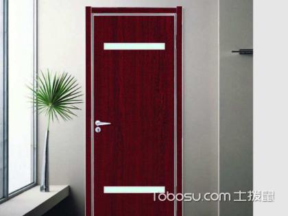 什么是生態門和烤漆門,生態門和烤漆門哪個好