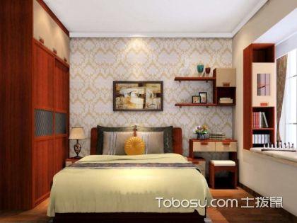 120平米房装修费用知识,太原120平米房装修费用预算清单
