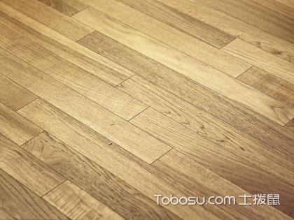 如何铺复合木地板,铺设复合地板有哪些好处