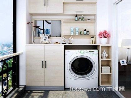 洗衣机安装步骤,让您轻松安装洗衣机