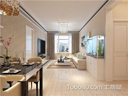 現代簡約客廳400例