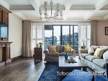 简约儒雅三房设计要素,附最受欢迎简约风格设计效果图