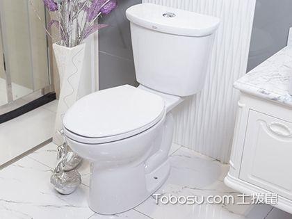 卫浴用品挑选四大技巧,卫浴用品选购注意事项