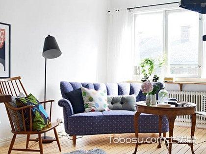 迷你復式公寓如何裝修?小戶型復式公寓裝修技巧有一套