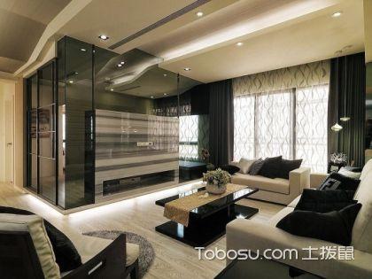 小户型60平米装修技巧,60平米小户型房装修攻略