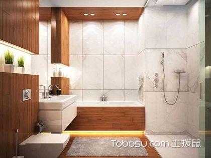 衛生間冷熱水管安裝規范,冷熱水管安裝步驟
