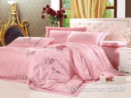 優質床上用品——水晶絨,水晶絨四件套值得購買嗎?