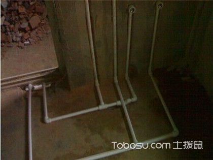 水电装修价格,水电装修全攻略