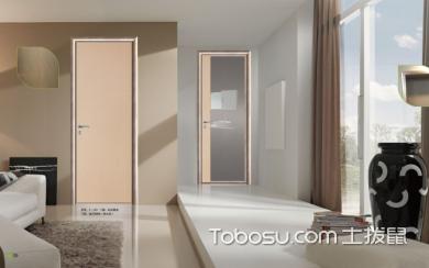 生态门和烤漆门,哪种从长远来看更占优势呢?
