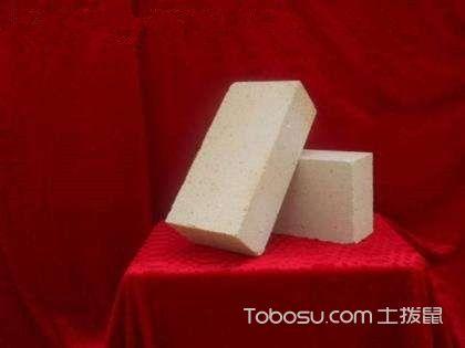 装修用轻质砖好吗?轻质砖规格有哪些?