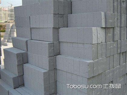 轻质砖施工工艺是怎样的?轻质砖施工4步走