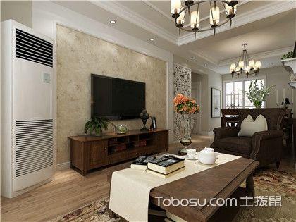 长客厅怎么布置才出彩?最火爆的长方形客厅设计方案让你满意!