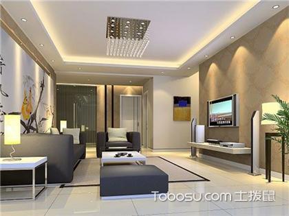 室内装修效果图,哪种室内装修效果图更让你心动?