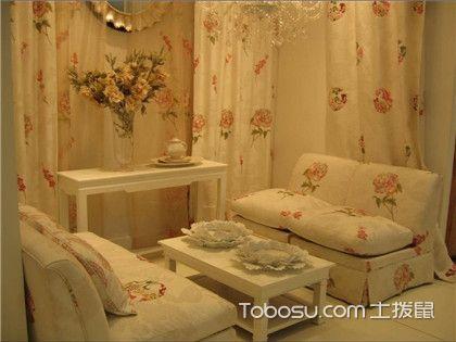 沙发套专卖店有哪些?网购沙发套更省心