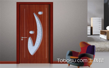 大門安裝烤漆門還是免漆門?烤漆門和免漆門的區別有哪些?
