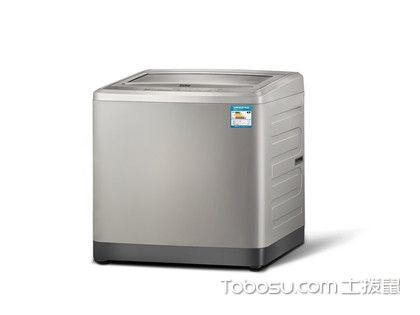 全自动洗衣机怎么用?怎样健康又让洗衣机更耐用?