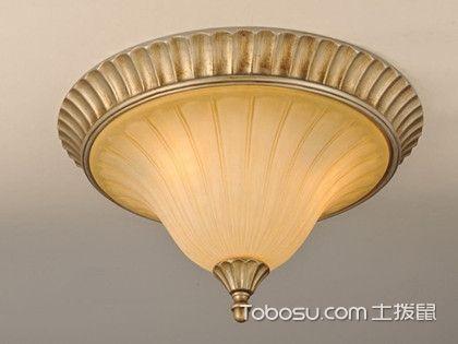 新中式吊灯如何选?4个妙招教你选择最合适的新中式吊灯