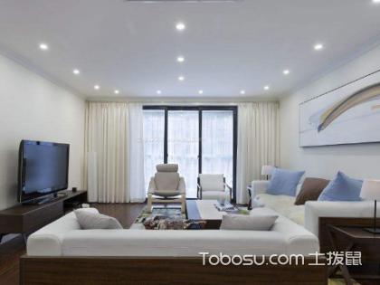 80平米小房子适合装修什么风格?这样装修小户型会惊艳!