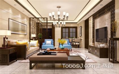 南宁65平米房装修费用要多少?十万元打造舒适家居