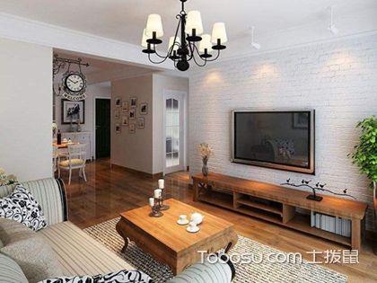 老房装修比新房省钱吗,老房装修要注意哪些
