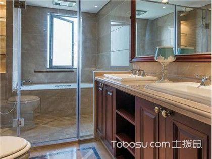 淋浴房玻璃清洗妙招,再也不怕浴房灰蒙蒙
