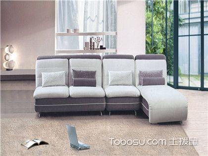 进门看到客厅沙发好吗?答案需要看看你是什么样的,看看你中枪了吗?