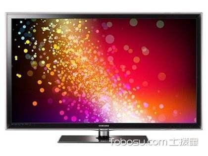 电视机尺寸多少才合适?电视机尺寸选择技巧