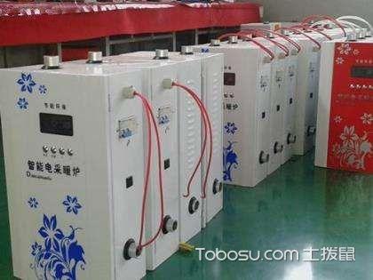 电采暖炉价格是多少?家用电采暖炉什么牌子好?
