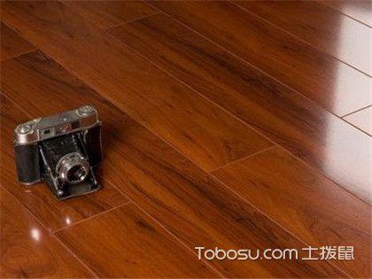 复合地板怎么铺,复合地板优缺点