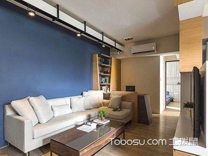 欣赏房屋装修效果图,领略多彩装修风格