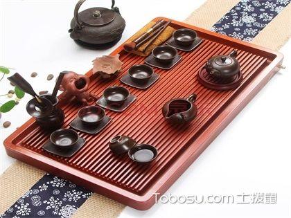 精致电木茶盘,让居家生活更艺术