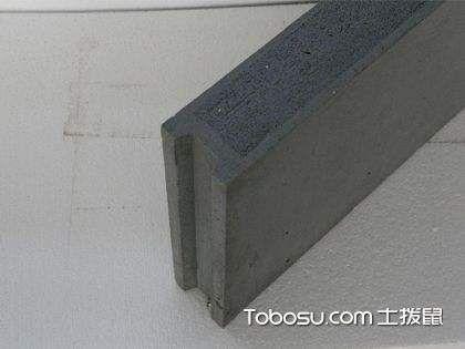 水泥板隔墙是什么?水泥板隔墙分类介绍